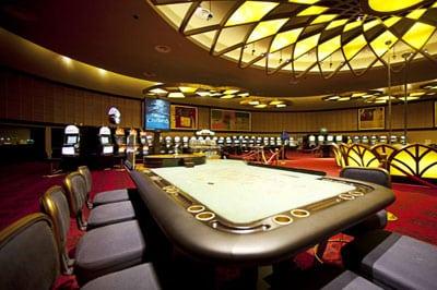 Csgo match betting sites 2020