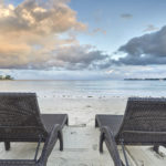 """Hideaway at Royalton Negril"""