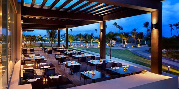 Hard Rock Hotel Amp Casino Punta Cana Jetset Vacations