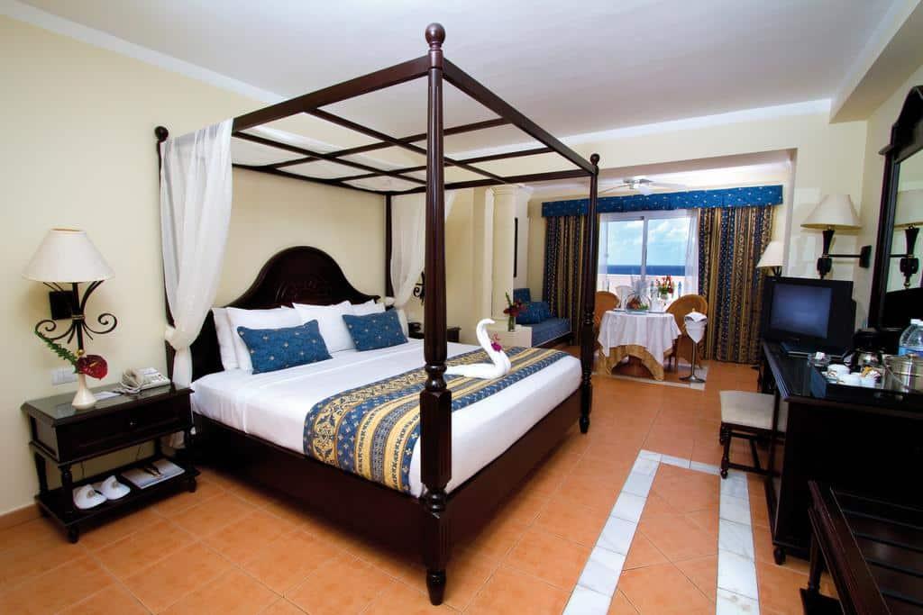 Grand Bahia Principe Jamaica Jetset Vacations
