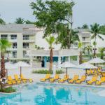 """All New Deluxe: Emotions By Holdepa, 4 Nts, All - Inclusive w/Air From: $499"""