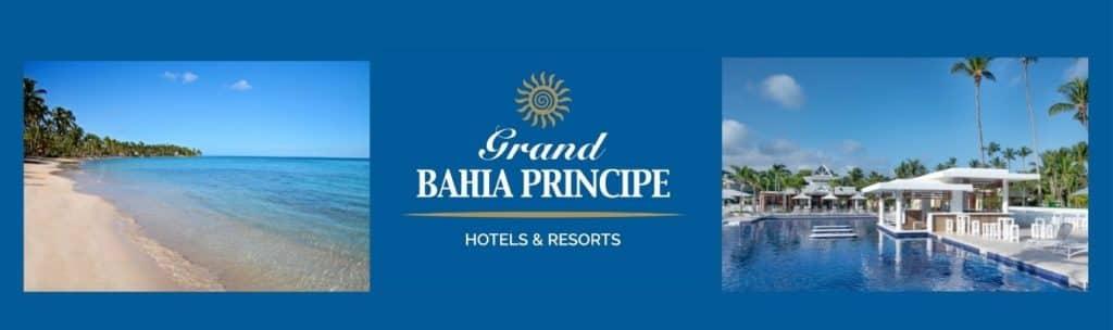 Bahia Principe Grand El Portillo